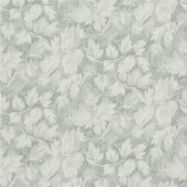 Обои Designers Guild Caprifoglio Wallpapers PDG679/03, интернет магазин Волео