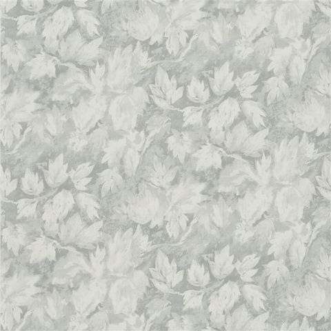 Обои Designers Guild Caprifoglio Wallpapers PDG679/03, интернет магазин Волео