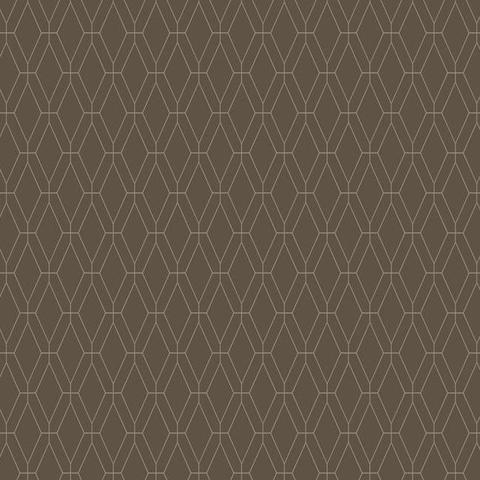 Обои York Ashford Geometrics GE3648, интернет магазин Волео