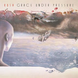 Rush / Grace Under Pressure (LP)