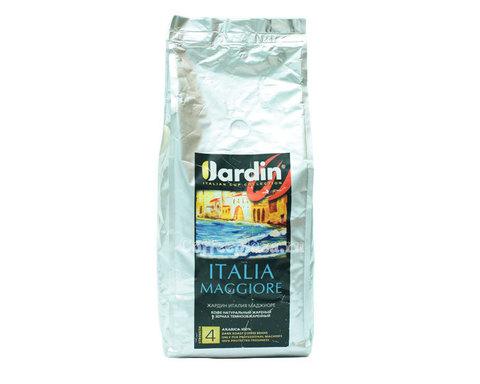 Кофе в зернах Jardin Italia Maggiore, 1 кг (Жардин)