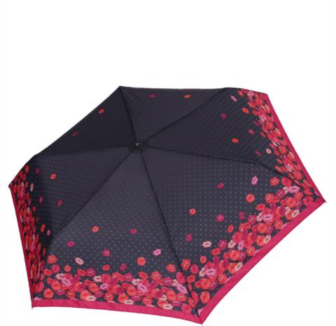 Зонт FABRETTI MX-18100-5