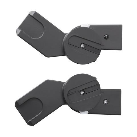 Адаптеры M-Line для коляски Cybex Balios M