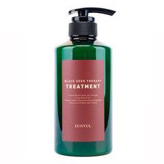 Eunyul Black Seed Therapy Treatment - Бальзам для волос с маслом черного тмина
