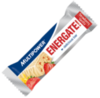 Энергетический батончик Multipower Energate Bar (клубника)