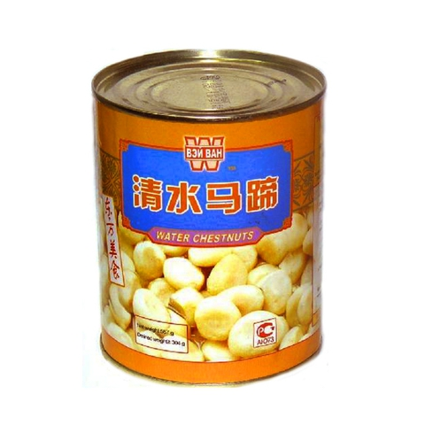https://static-eu.insales.ru/images/products/1/3700/10161780/0748395001355320050_waterchestnuts.jpg