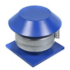 Вентилятор крышный ВанВент ВКВ-К 315 Е (ebmpapst мотор)