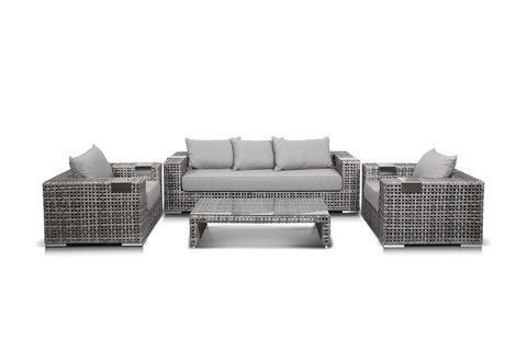 Комплект мебели «Тито»