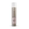 Wella EIMI STAY STYLED - Лак для волос сильной фиксации