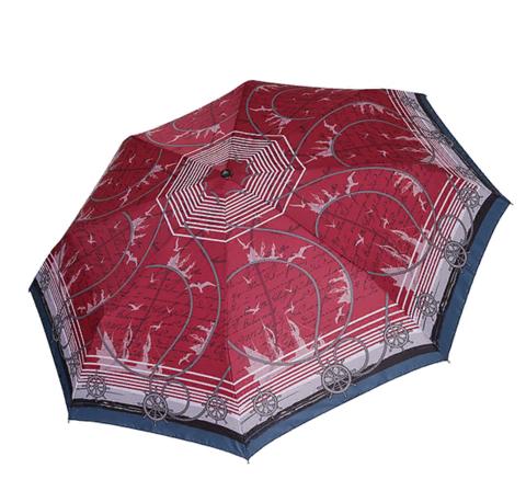 Зонт FABRETTI L-16102-5