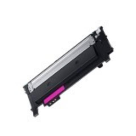 Картридж для Samsung CLT-404M SL-C430/480 1K Magenta Aquamarine (Совместимый)