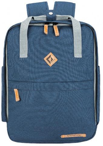 рюкзак городской Kingcamp Acadia 15