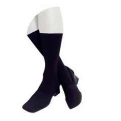 Nikken. Носки женские Women