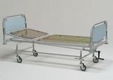 Кровать больничная 11-CP123