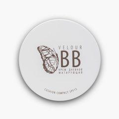 Кушон «Velour BB», SPF 15 мл