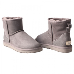 /collection/vse-po-5-350-rub/product/ugg-classic-mini-2-2