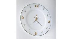 Kolarz 731.20.70 — Часы настенные Kolarz NONNA