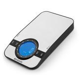 Цифровые кухонные весы, артикул 480607, производитель - Brabantia