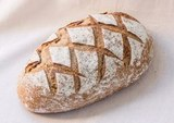 Хлеб (по пятницам) бездрожжевой