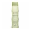 ALTERNA Шампунь для сияния и блеска волос / Luminous Shine Shampoo