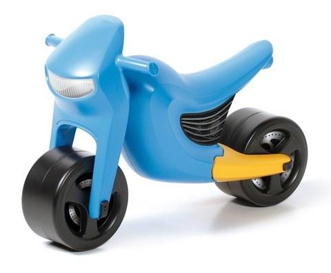 Каталка BRUMEE SPEEDEE (Бруми Спиди) синий