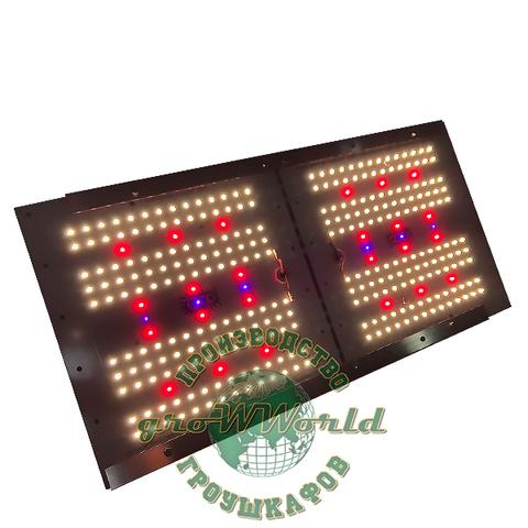 Quantum Board 130w ULTIMATE 2