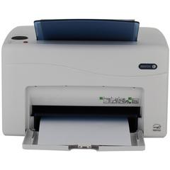 Принтер лазер. цвет. Xerox Phaser 6020