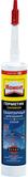 Герметик Момент силиконовый санитарный для ванной и кухни ХЕНКЕЛЬ 280мл (12шт/кор)