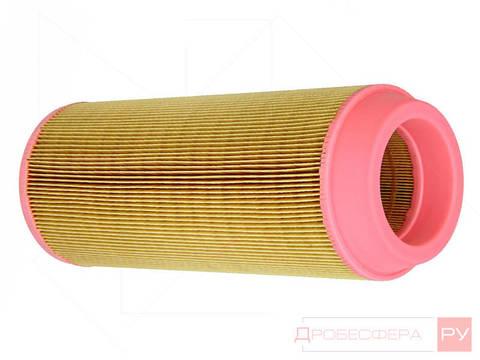 Фильтр воздушный для компрессора АСО ВК-74М1