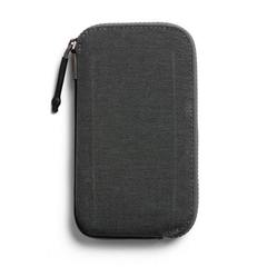 Кошелек Bellroy All-Conditions Phone Pocket Plus