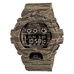 Наручные часы Casio G-Shock GD-X6900TC-5ER