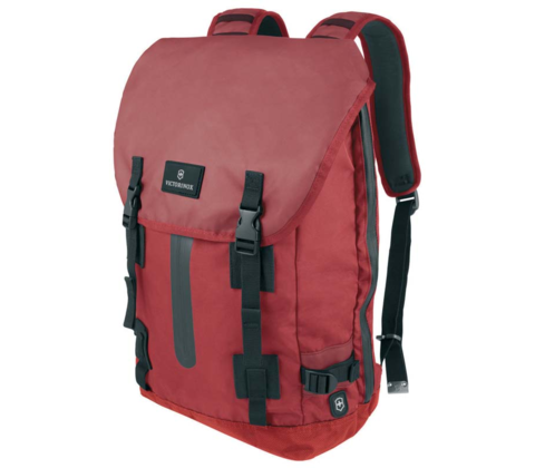 рюкзак для ноутбука Victorinox 32389403