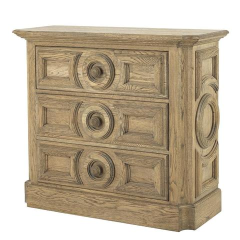 Eichholtz Chest Cambon комод 109885