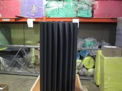 БАС ЛОВУШКА ECHOTON BASSTRAP BIG 370 темно-серый - 1 шт.