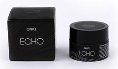 ONIQ Гель-краска для стемпинга Echo Black, 5 мл