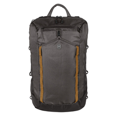 Рюкзак для ноутбука Victorinox Altmont Compact Laptop Backpack 13'' серый