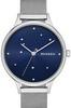 Купить Наручные часы Skagen SKW2391 по доступной цене
