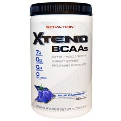 Scivation Xtend (429 гр.)