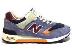New-Balance-577-Blue-Beige-made-UK-N'yu-Balans-577-Golubye-Bezhevye-Аngliya