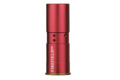 Лазерный патрон Firefield кал. 12 FF/39007