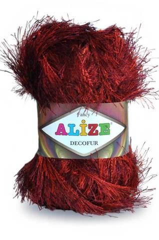 Decofur (alize)