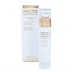 Крем нутри-перфект spf30 Nutri-perfect cream spf30