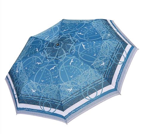 Зонт FABRETTI L-16102-3