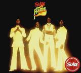 Slade / Slade In Flame (CD)