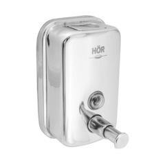 Диспенсер жидкого мыла Hor HOR-850 MS-500 777202 фото