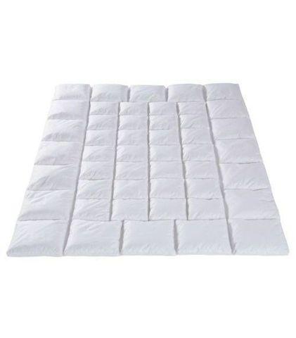 Одеяло пуховое 200х200 Dorbena Climachange