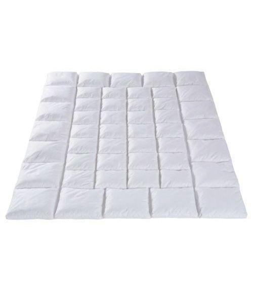 Одеяла Одеяло пуховое 200х200 Dorbena Climachange odeyalo-puhovoe-200h200-dorbena-climachange-shveytsariya.jpg