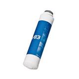 Green Filter FT-83-GAC фильтр угольный