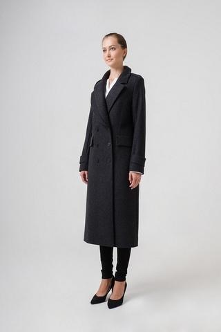 Пальто «S.H.N.L.g»