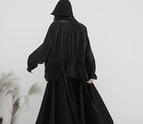 Куртка «UNIODO» купить